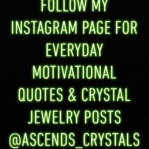 IG: ascends_crystals